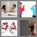 4 pics 1 word 8 letters converse
