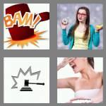 4 pics 1 word 8 letters decision