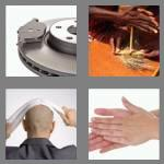 4 pics 1 word 8 letters friction
