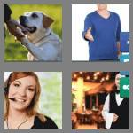 4 pics 1 word 8 letters friendly