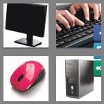 4 pics 1 word 8 letters hardware