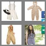 4 pics 1 word 8 letters playsuit