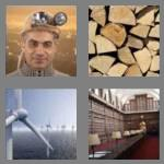 4 pics 1 word 8 letters resource