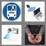 4 pics 1 word 8 letters transfer