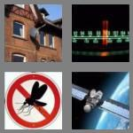 4 pics 1 word 8 letters transmit