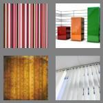 4 pics 1 word 8 letters vertical
