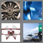 4 pics 1 word 9 letters propeller